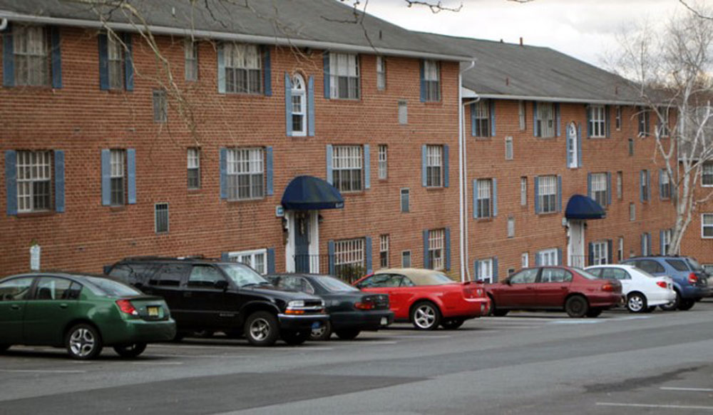 RRA Sells 131 Units at Willowbrook Condos in Boothwyn, PA