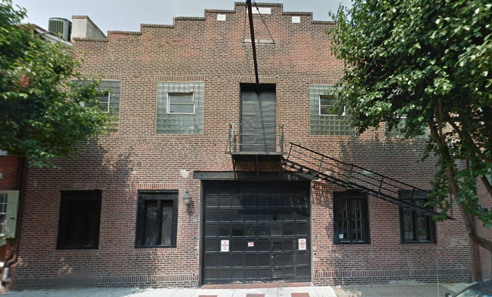 RRA Sells 26 Units in South Philadelphia Totaling $3,590,000