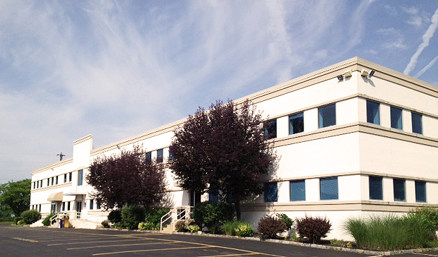 RCA Arranges Refinancing Totaling $4,620,000 for Suburban Philadelphia Office Building