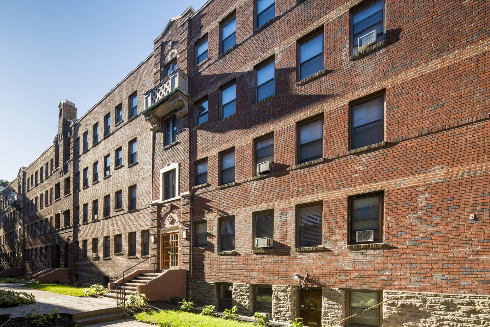 in the news mount airy apartments sell for m  commercial  -  w walnut lane philadelphia pa republished from the philadelphiabusiness journal mount airy apartments