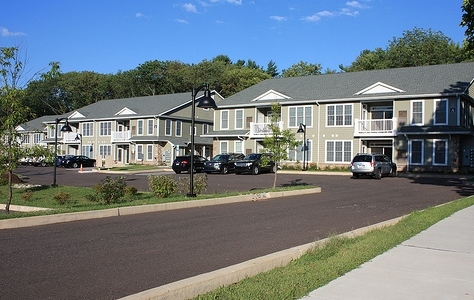 RRA Sells 32 New Construction Units In Trappe, PA at North of $185,000 Per Unit