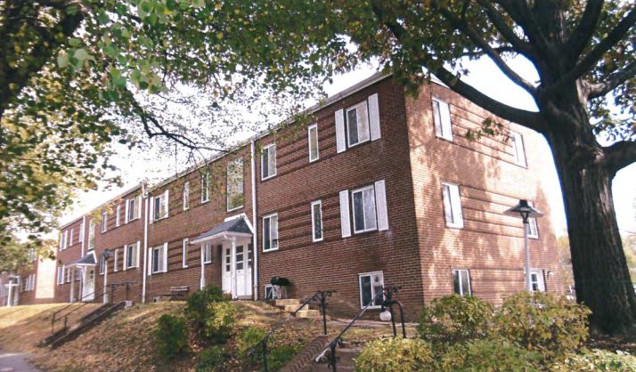RCA Procures Acquisition Financing for Multi-Family Property in the Amount of $2,220,000