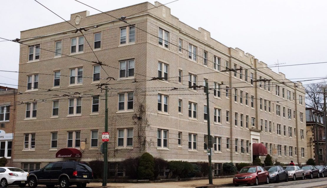 RCA Sources Acquisition/ Renovation Financing for 92 Units Totaling $6,100,000