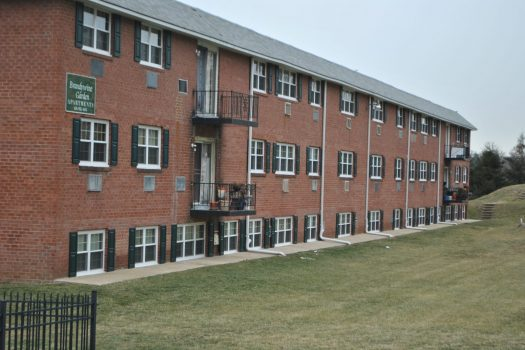 RCA Arranges $4.8M Refinance of Multifamily Property in West Chester, Pennsylvania