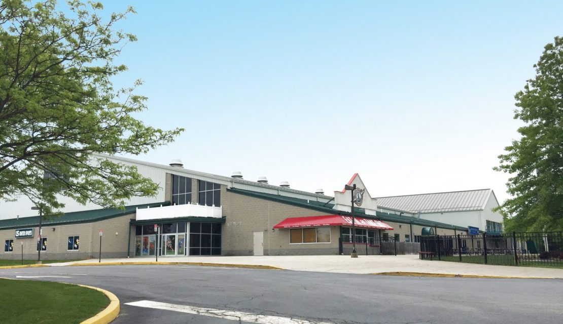 RCA Arranges $11M Refinance of Multipurpose Building in Chester County, PA