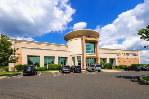 RCA Arranges $7.5M Refinance for Single Tenant Commercial Building in Montgomery County, PA
