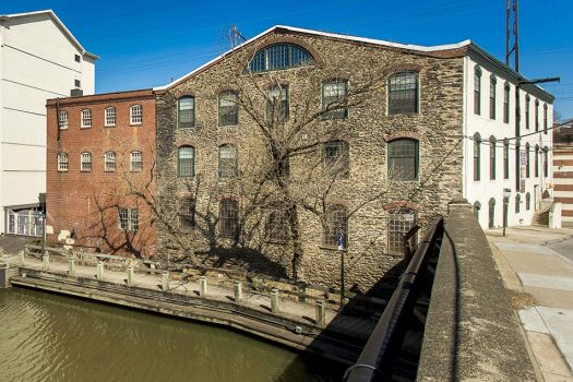 RRA Sells 20 Apartments & 1 Commercial Unit In Manayunk Neighborhood Of Philadelphia For $4,475,000