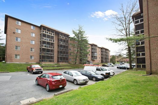 RRA Sells 120 Units In Wilmington, Delaware For A Total Of $10,300,000