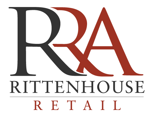 Rittenhouse Retail