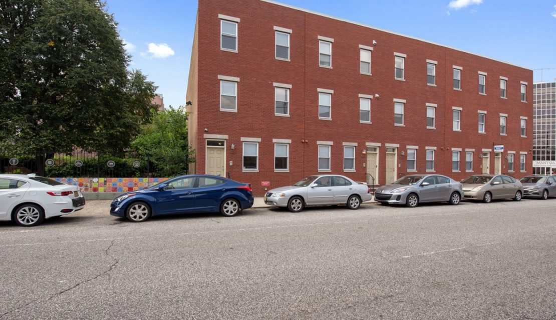 RRA SELLS 15 UNITS / 40 BEDS NEAR DREXEL UNIVERSITY FOR $3,200,000
